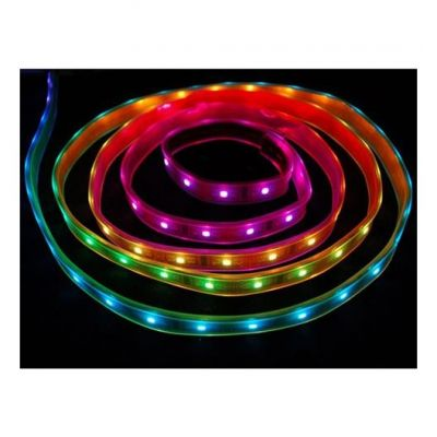5 METER RGB LED STRIP12V 6A 72W / ROLL 4320LM - THAMES