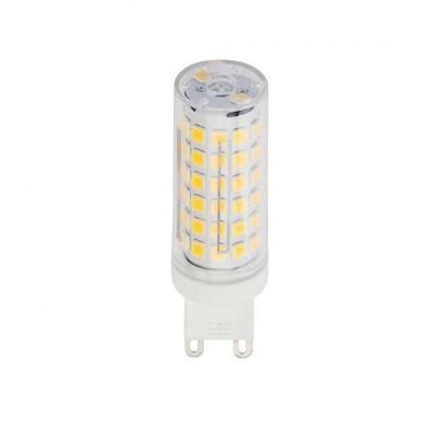 G9 10W LED Capsule WHITE 6400K 864 | REPLACE 80W PETA-10