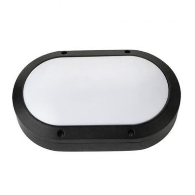LED BULKHEAD LAMP IP54 8W 515LM - ANT