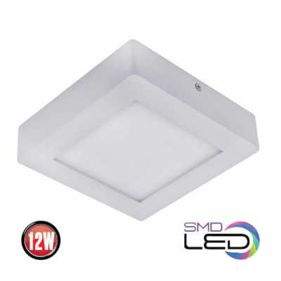 LED DOWNLIGHT 4200K ARINA-12