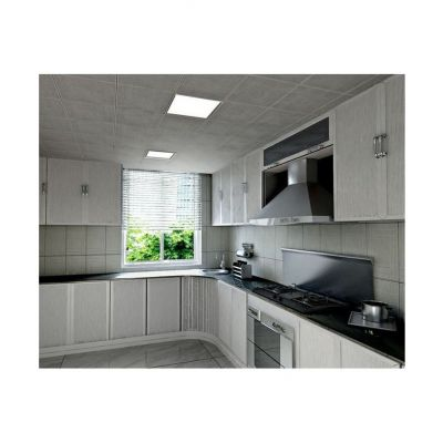 LED PANEL 45W 4000LM 60X60 CM COOL WHITE 4200K GALAKSI-45