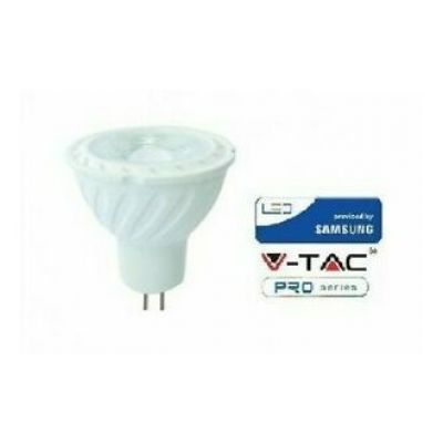 MR16 6.5W SPOTLIGHT SAMSUNG CHIP 5YRS WARRANTY VT-257