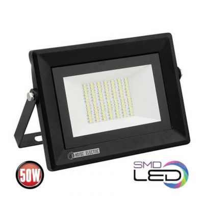 PROJECTOR LED 50W WATERPROOF IP65 PARS-50