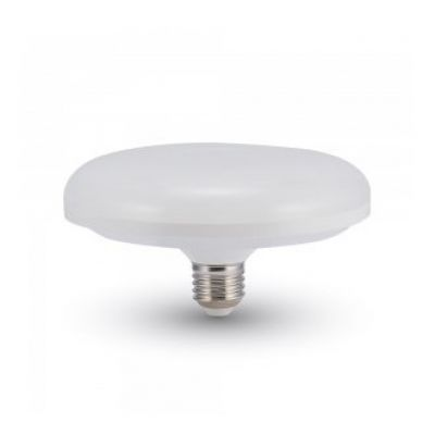 15W F150 UFO CEILING LAMP WITH SAMSUNG CHIP 6400K E27