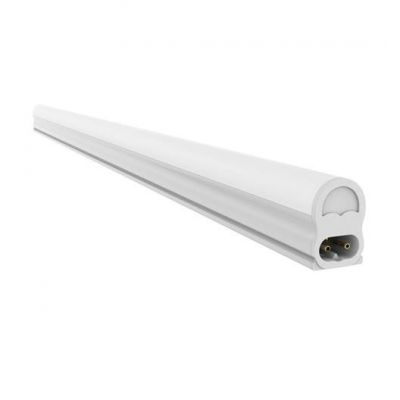 LED BATTEN LIGHT T5 30CM 6400K SIGMA-4