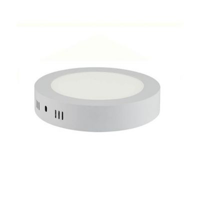 LED DOWNLIGHT 12W KALLVIT 4200K CAROLINE-12