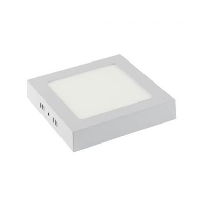 LED DOWNLIGHT 12W VIT 6000K ARINA-12