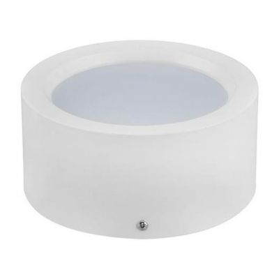 LED Downlight 15W SANDRA-15