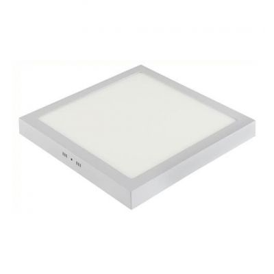 LED DOWNLIGHT DAGSLJUS 6000K ARINA-28