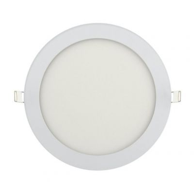 LED PANEL 15W 4200K 19.5CM SLIM-15