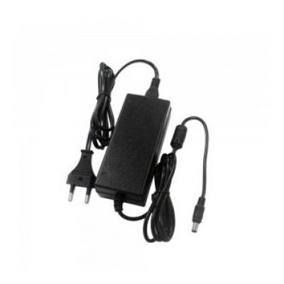 POWER SUPPLY 12V 5A 60W IP44 VT-23061