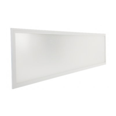 SLIM LED PANEL 36W 2520LM 60X30 CM 6400K ZODIAC-36