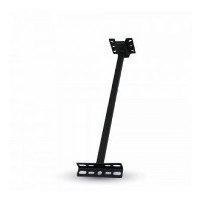 STAND WITH HOLES FOR FLOODLIGHT 85CM15CM